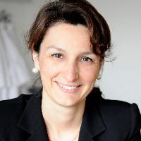 SMXL Milan 2016 Speakers | Victoria Delgado