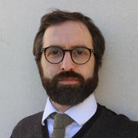 SMXL Milan 2016 Speakers | Emanuele Coccia