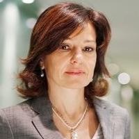 SMXL Milan 2016 Speakers | Maria Pierdicchi