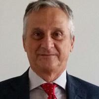 SMXL Milan 2016 Speakers | Massimo Levrino