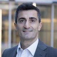SMXL Milan 2016 Speakers   Gerardo Di Filippo
