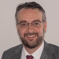 SMXL Milan 2016 Speakers | Valerio Casagrande