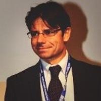 SMXL Milan 2016 Speakers | Filippo Ceradelli