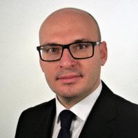 SMXL Milan 2016 Speakers | Matteo Rinaldi