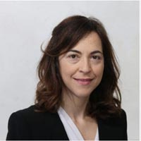 SMXL Milan 2016 Speakers | Manuela Franchi