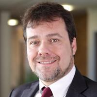 SMXL Milan 2016 Speakers   Raffaele Mauro