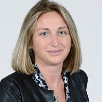 SMXL Milan 2016 Speakers | Fabiana Bevilacqua
