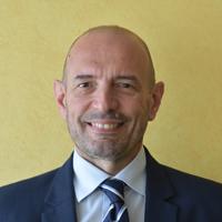 SMXL Milan 2016 Speakers | Antonio Strafallaci