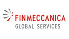 Finmeccanica Group Services