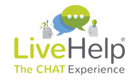 LiveHelp.it