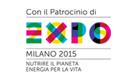 Expo 2015