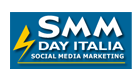 Social Media Marketing Day