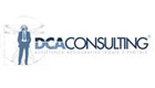 DCA CONSULTING
