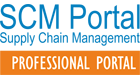 Supply Chain Management Portal