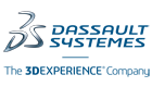 Dassaul Systemes 3D