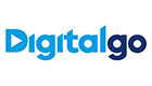DigitalGo