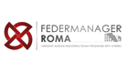 Federmanager Roma