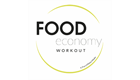 Food Economy Workout
