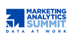 MAS - Marketing Analytics Summit